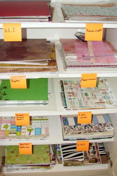 Studio.Paper part 1
