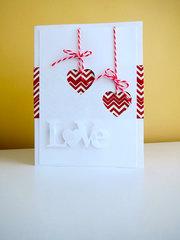 Valentine 2014 - Love
