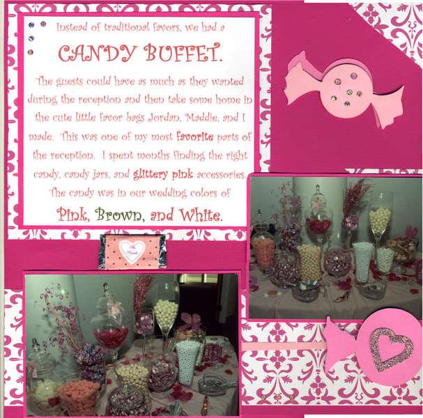 Candy Buffet pg 1