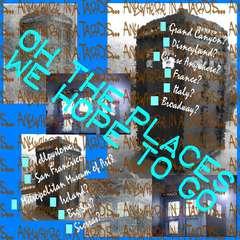 Time Machine Mini Book Pg 3