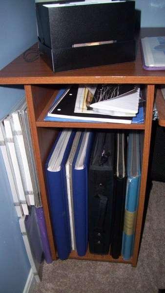 New SB Desk!  [when in use]