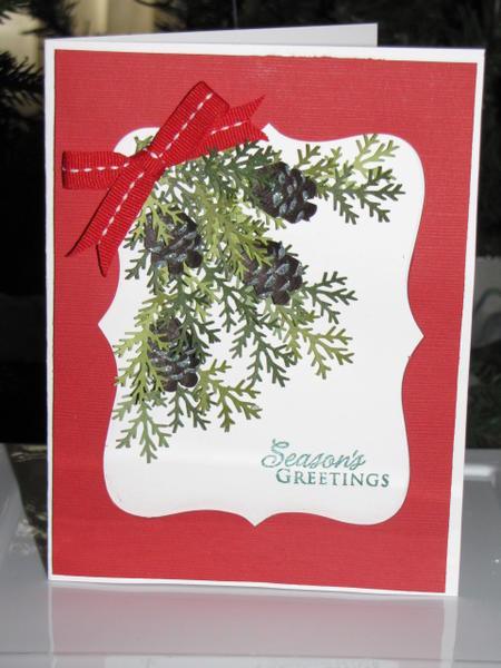 season's greetings card1