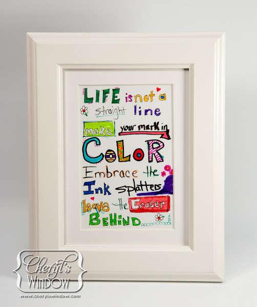 Faber Castell Color