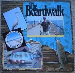 Updated Boardwalk LO