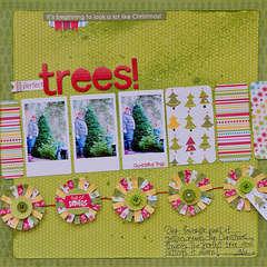 Perfect Trees