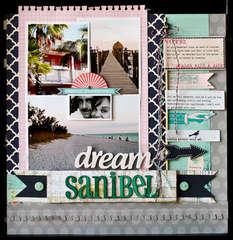 Dream Sanibel