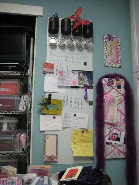 Craft Room 6
