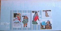 Snow Fun 2007