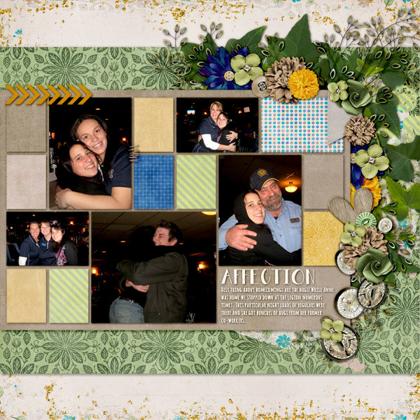 2011-12-30 affection ahd_blocked1-tmp4