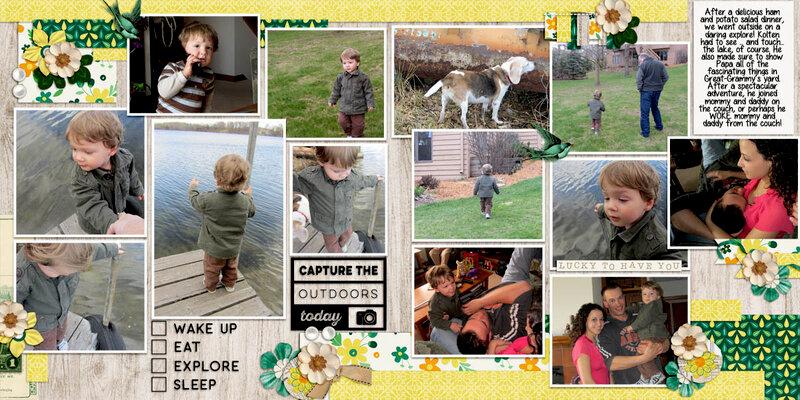 2012-04-08 Easter5-6 MemoriesCaptured1