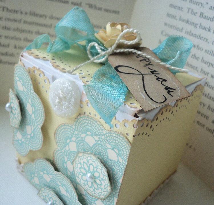 Happy You Gift Box