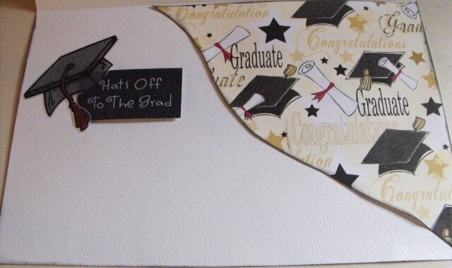 Graduation Card-Inside
