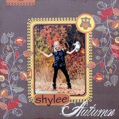Shylee