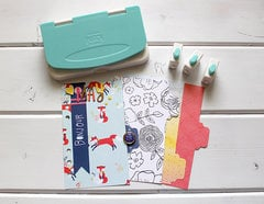 DIY Planner Dashboards