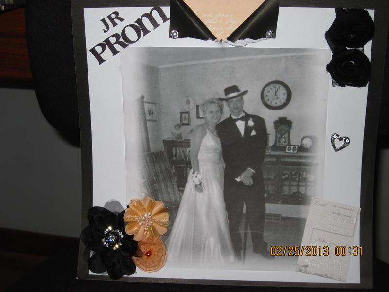 Jr. Prom (pg 1)