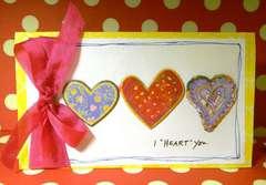 I heart you ~1