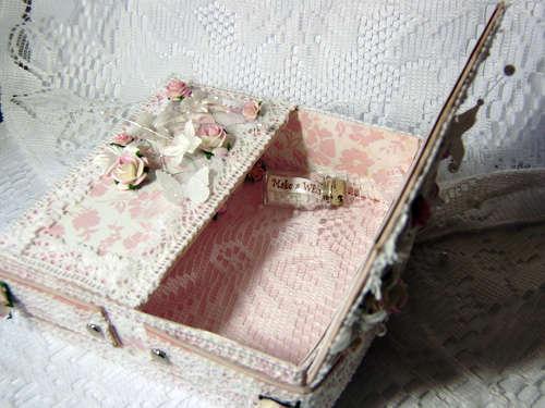 Picknick giftbox