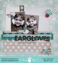 Eargloves