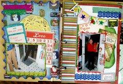 HOLIDAYS 2004 THRU 2007 - 35