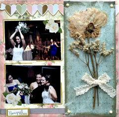 MY SON RAMIRO'S WEDDING - 54