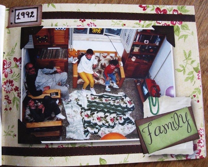 "5x7 PHOTOBOOK - ""1ST DAY OF SPRING SEASON"" CELEBRATIONS - PAGE 7"