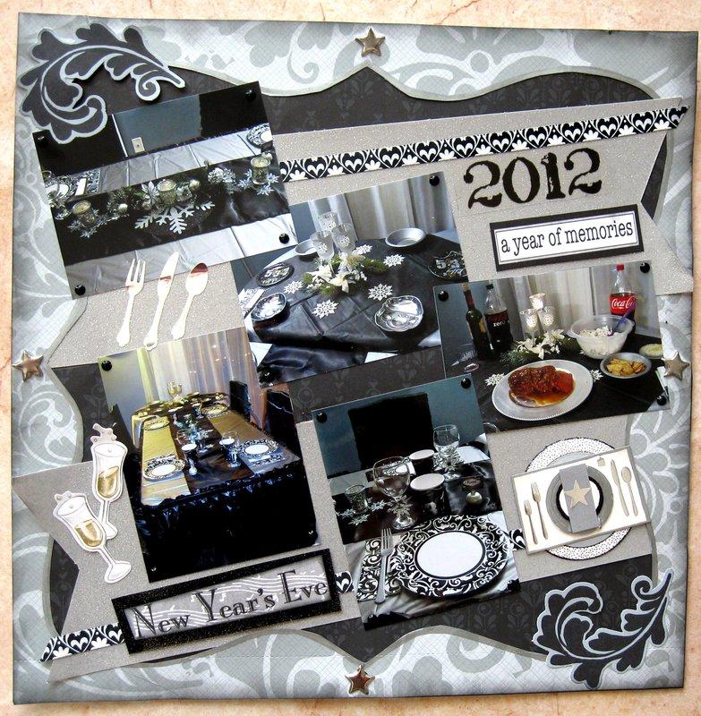 HOLIDAYS 2012-2013 - PAGE 9