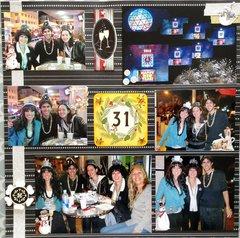 HOLIDAYS 2011 - 2012 - PAGE 9