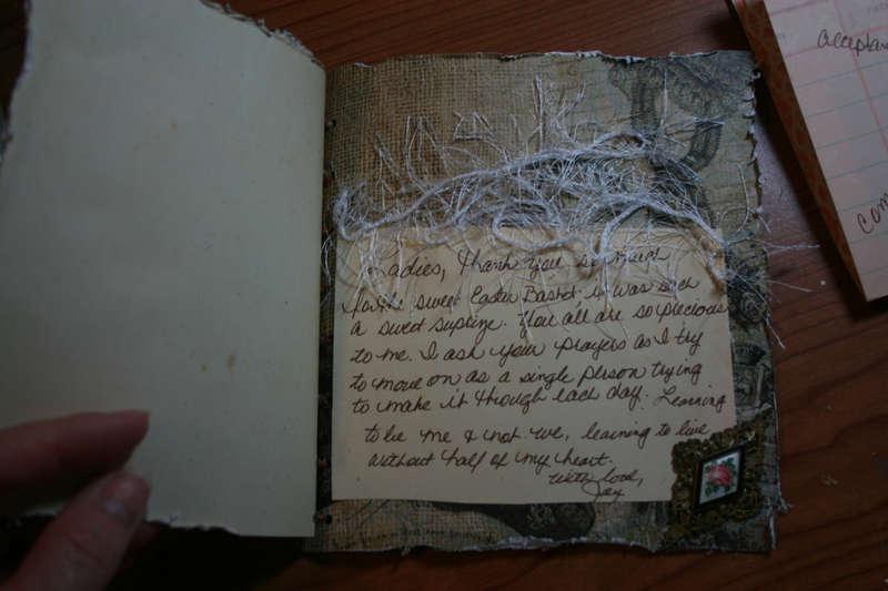 inside swirlydoos card