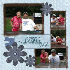 Fathers Day 2010