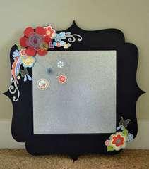 Magnet Board *Adornit*