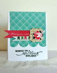 Wishing You- American CraftsA