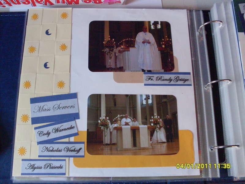 severs/priest