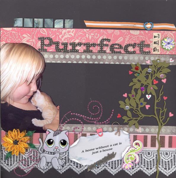 Puurfect