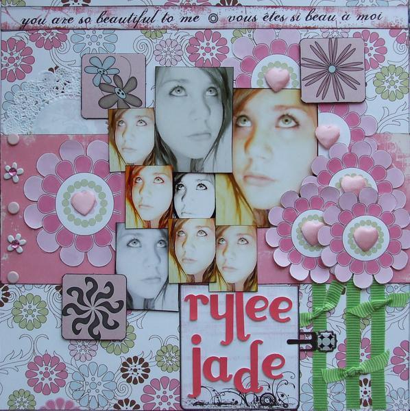 Rylee Jade