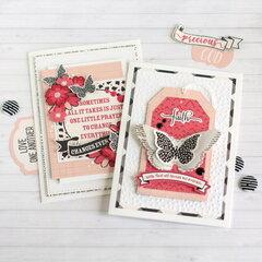 Faith cards