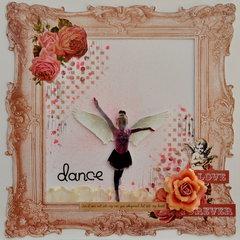 Dance *MCS LE Kit Feb'14*