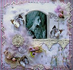 Dream Always *Tresors De Luxe*