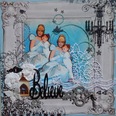 Believe Cinderella (29)