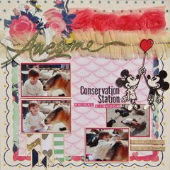 Conservation Station (35)