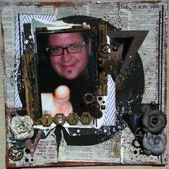(67) Josh