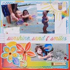 Sunshine Beach(11)