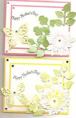 Mother's Day Cards for 2012