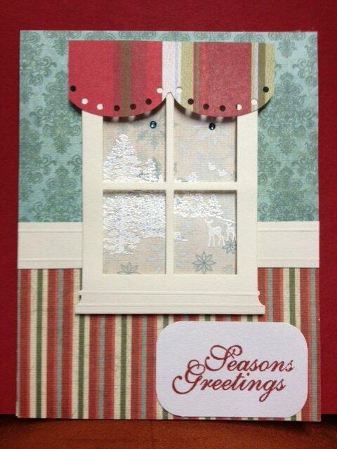 2012 Xmas window card 5