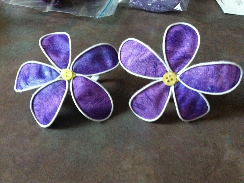 ATG flowers