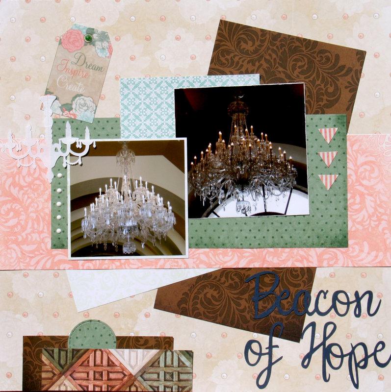 Beacon of Hope