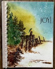 Beach Joy