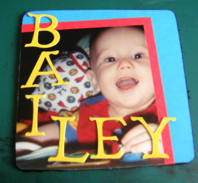 Bailey_cover