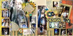 Design Divine