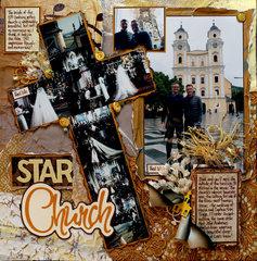 Star Church