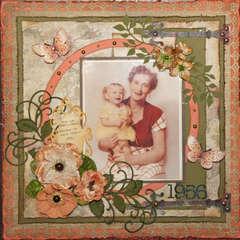 Mom & Grandma **Swirlydoos**